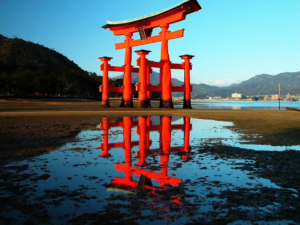 厳島の画像 p1_28